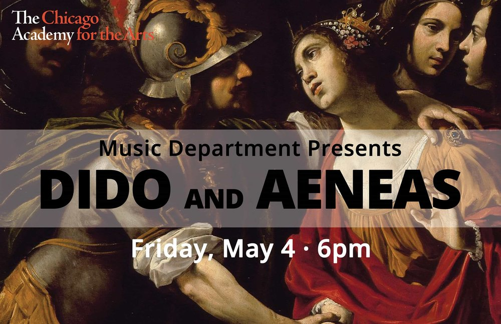 2018 Dido and Aeneas Poster.jpg