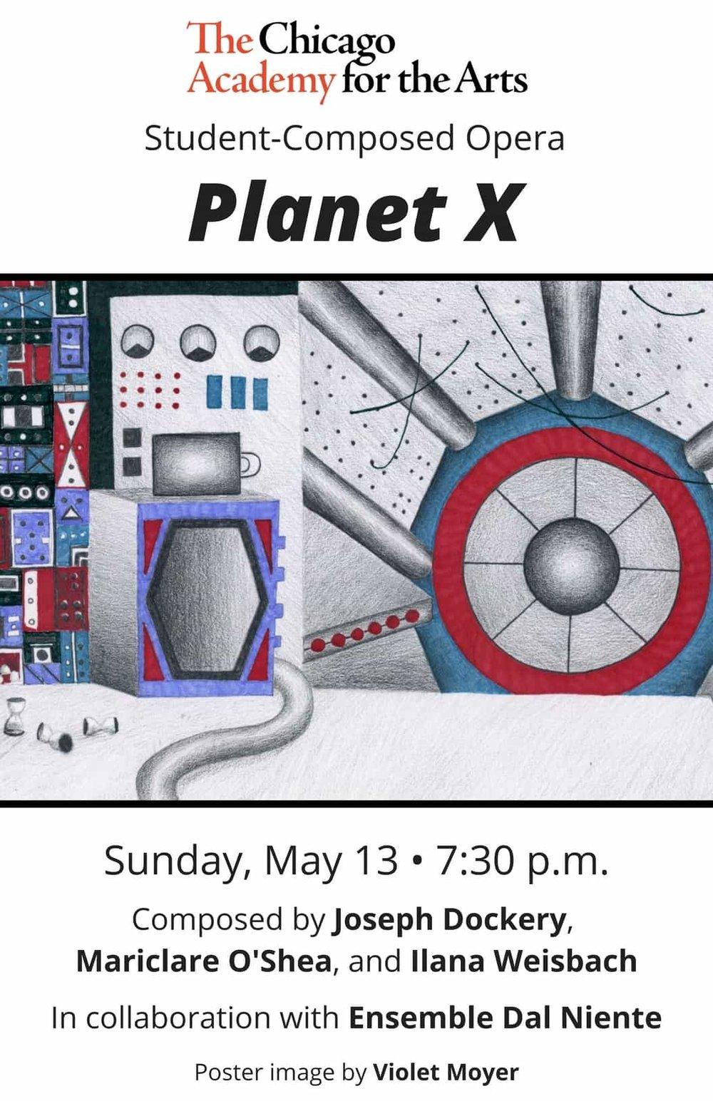 Opera 2018 Poster - Planet X.jpg