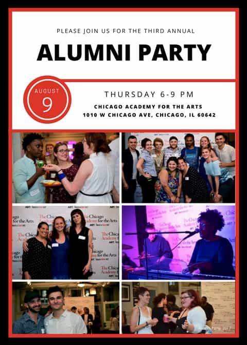 Alumni Party Invite 2018.jpg