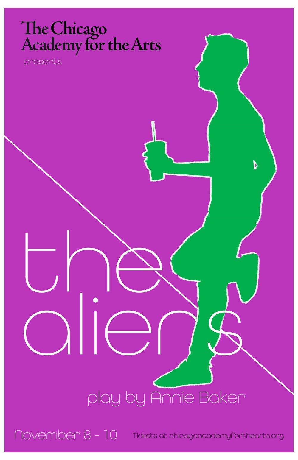 Aliens_poster2.jpg