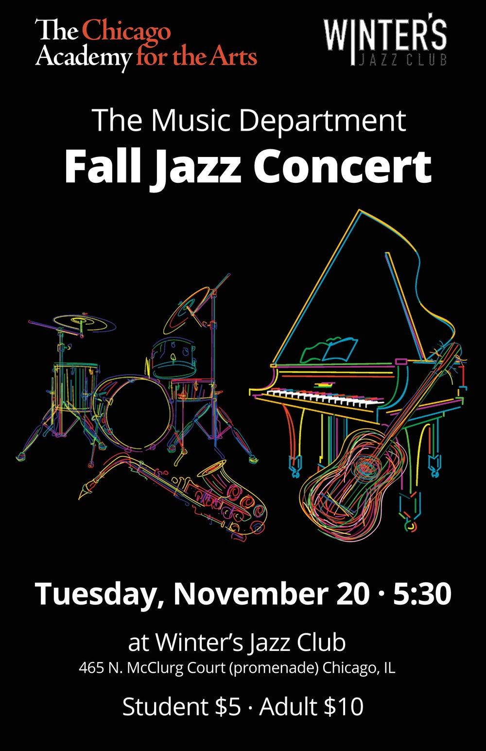 Winters Jazz Poster_Nov 2018_rgb.jpg