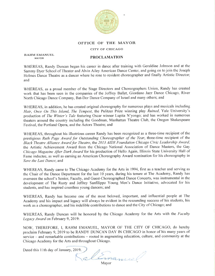 Randy Duncan Proclamation.png