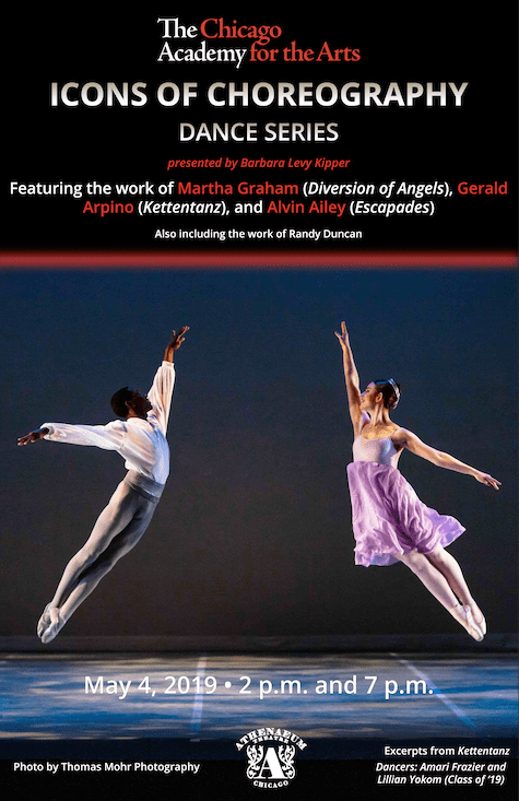 Icons of Choreography Final Poster_web.png