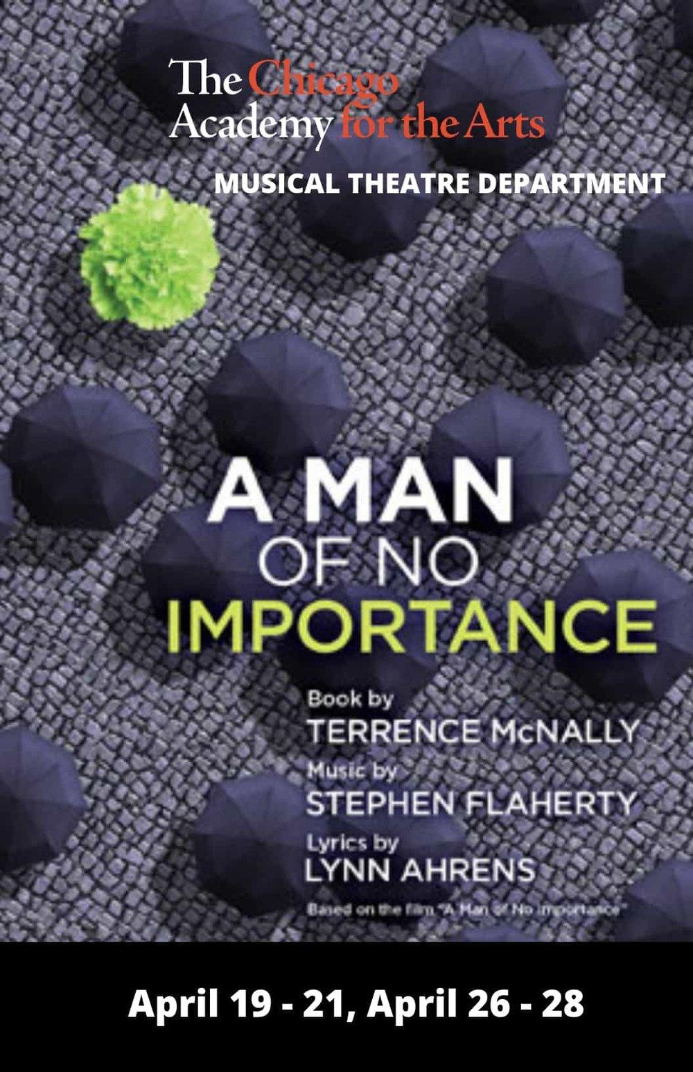 man of no importance final poster.jpg