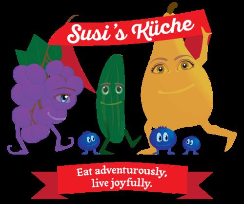 Susi S Kuche Portland Or Freelance Graphic Design Jsm Creative