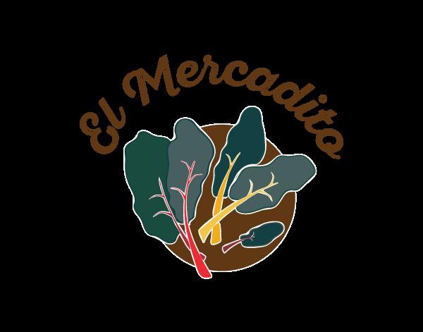 Portland-Mercado_El-Mercadito.png