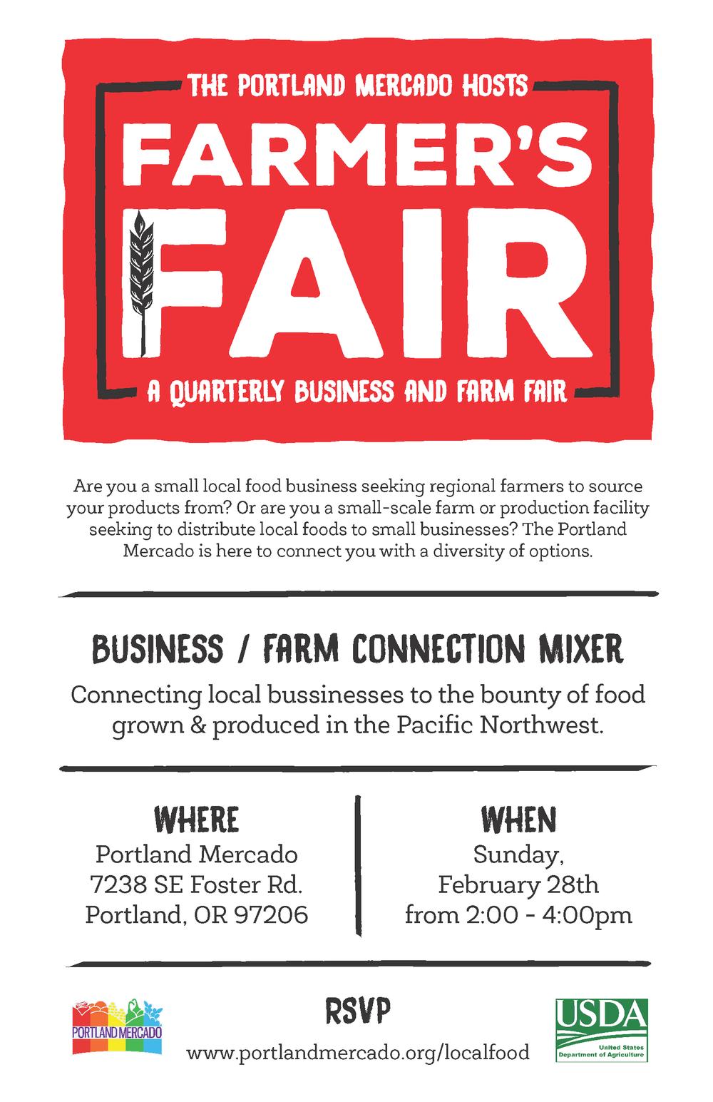 Portand Mercado_Farmer's Job Fair.png