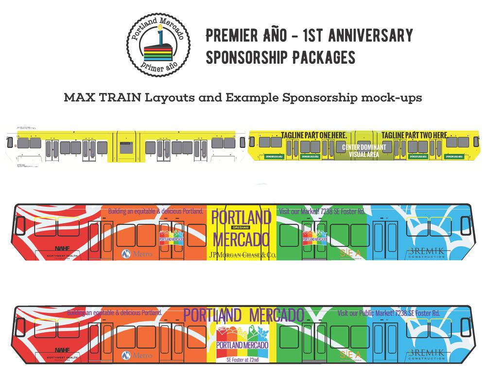 Portland Mercado_MAX mockups