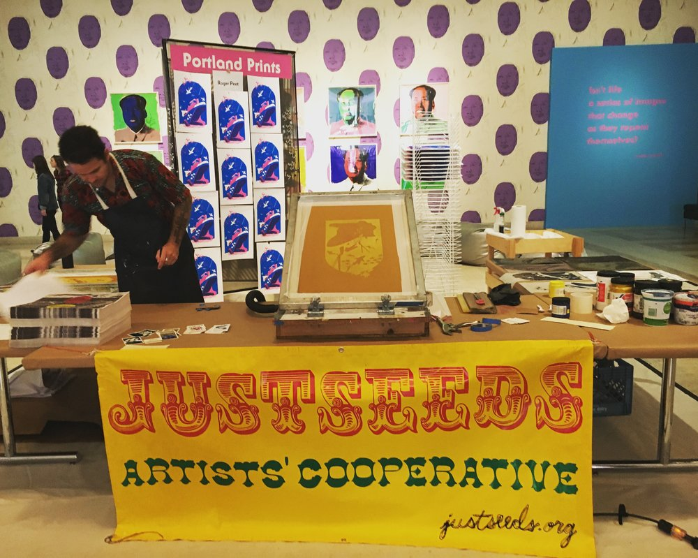 JustSeeds_Artists-Cooperative_Portland-Art-Museum.jpg