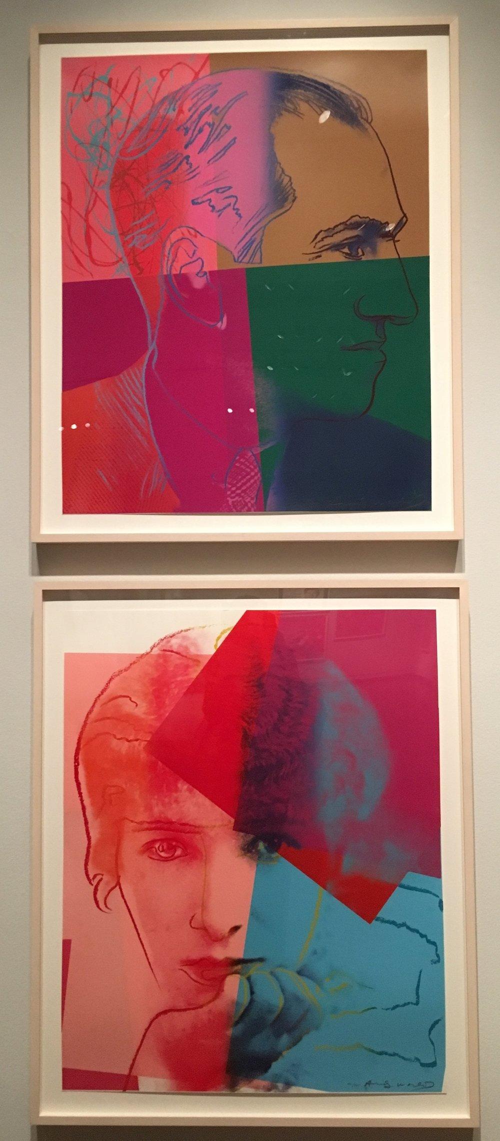 Portraits_Any-Warhol_Portland-Art-Museum