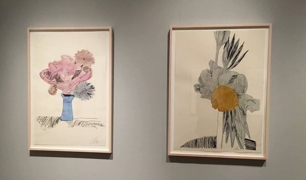 Flower-studies_Andy-Warhol_Portland-Art-Museum_1.jpg
