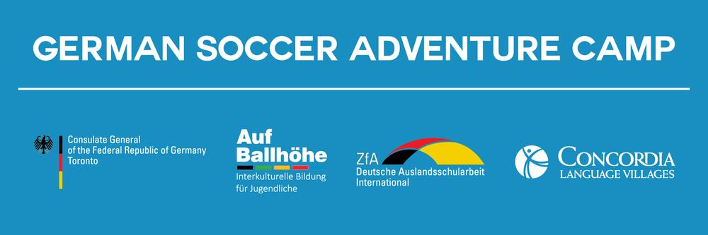 Auf-Ballhoehe-Banner.png