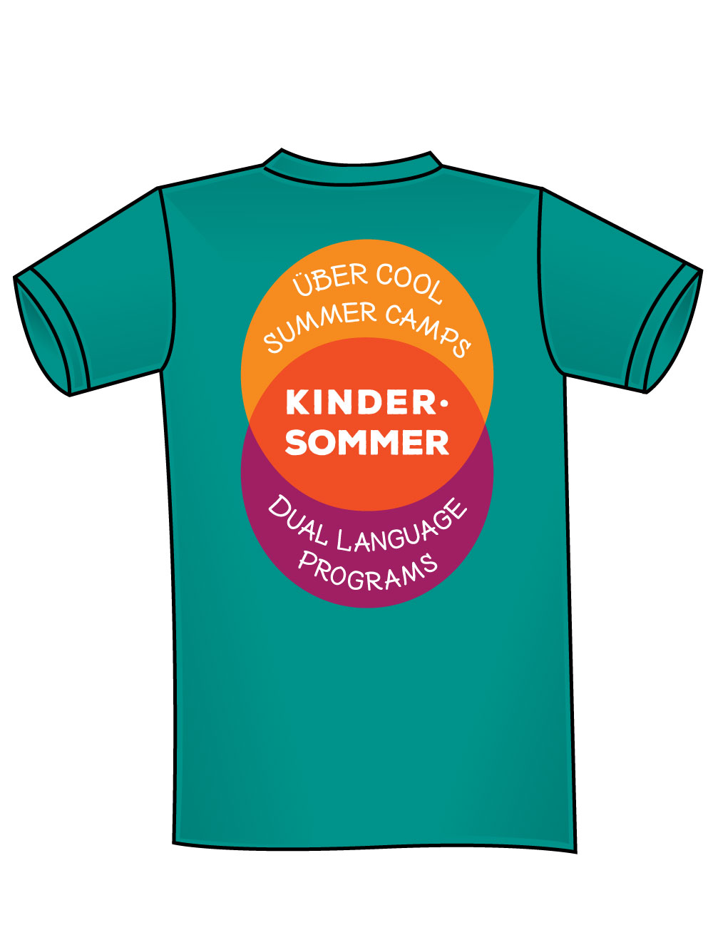Kindersommer-T-Shirt_back.jpg
