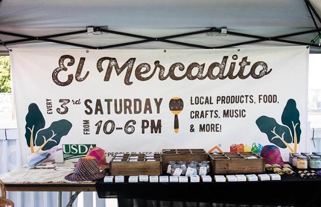 Portland-Mercado_El-Mercadito-Banner