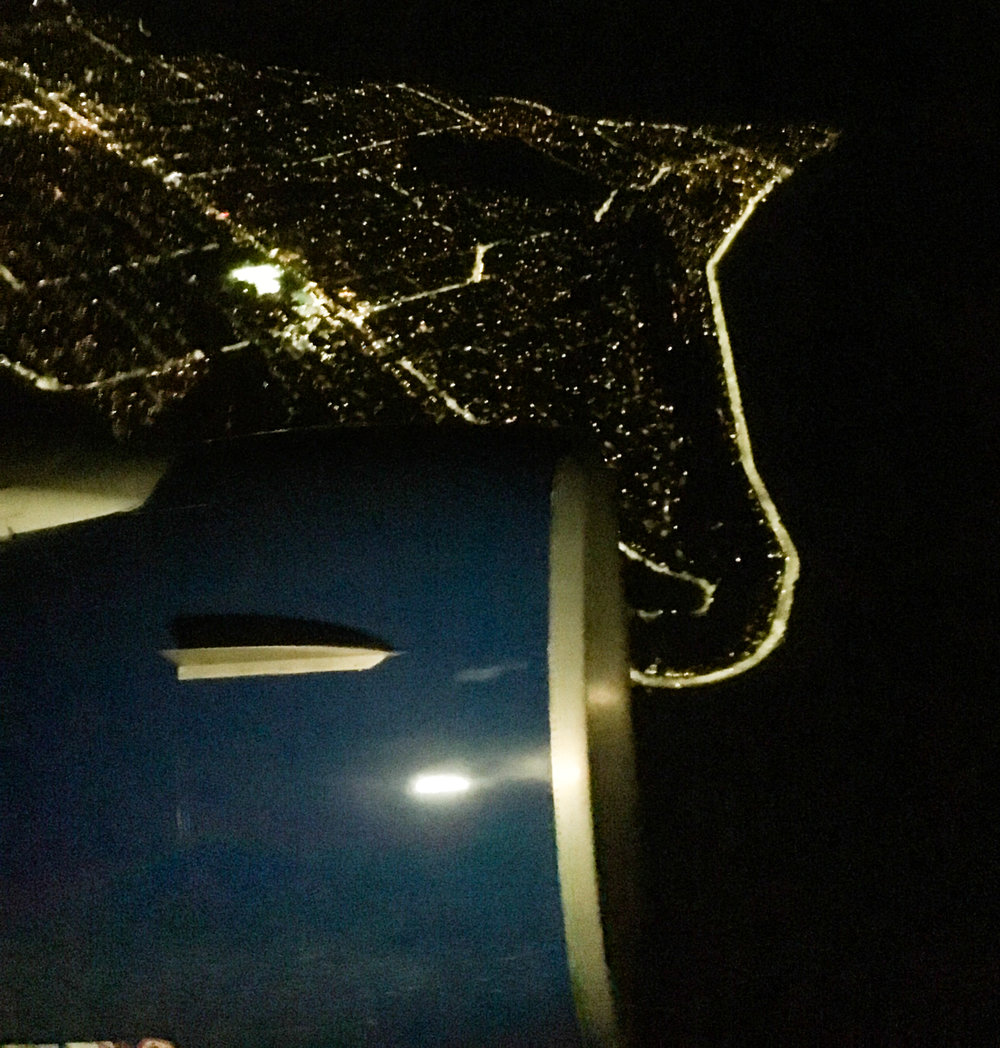 Seattle to Frankfurt.jpg