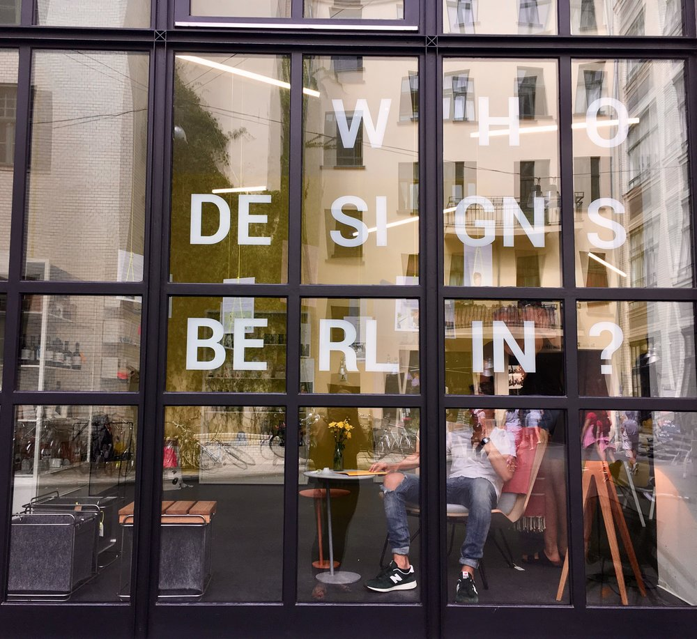 Hackesche-Hoefe-Design-Popup-Berlin