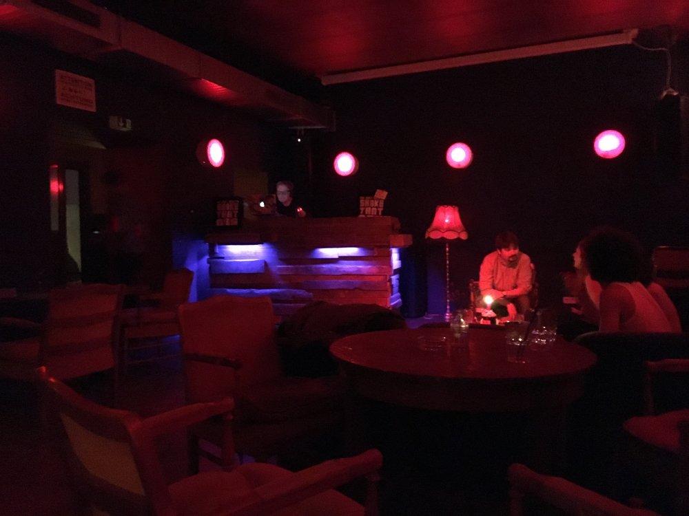 Zum-bömischen-Dorf-DJ-Berlin-Neukölln.JPG