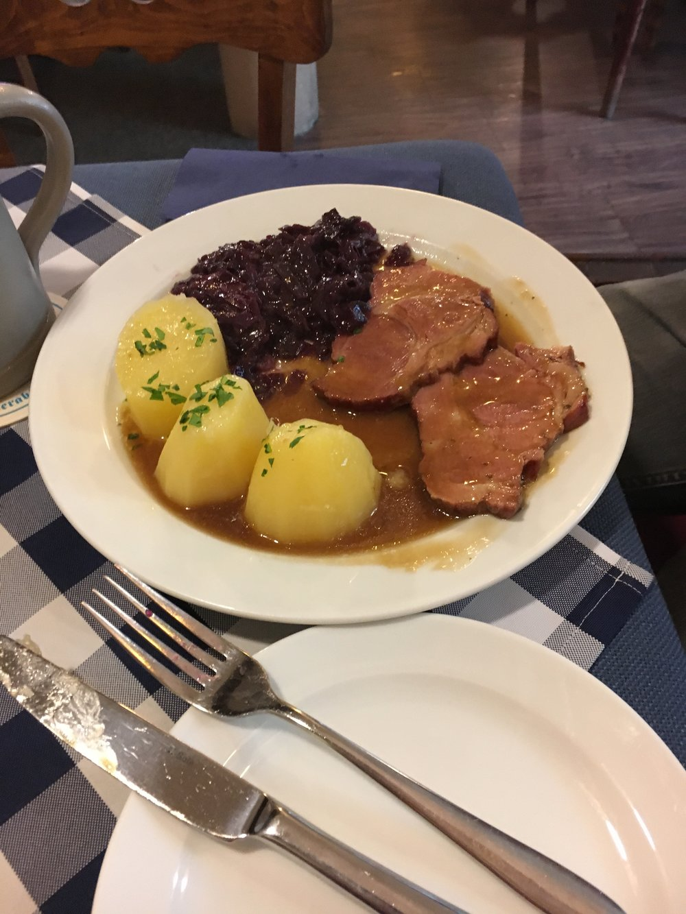 Tegernsee-toennchen-berlin-essen-1