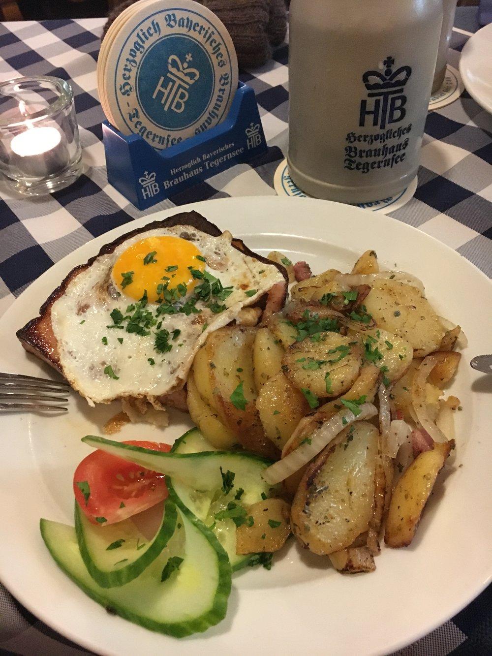 Tegernsee-toennchen-berlin-essen-2