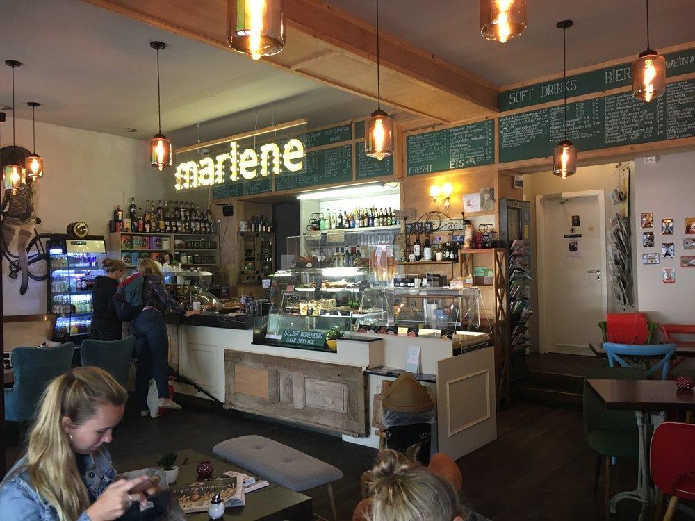 Marlene-Cafe-PrenzlauerBerg-Berlin-1