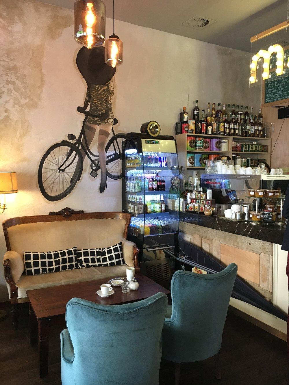 Marlene-Cafe-PrenzlauerBerg-Berlin-3