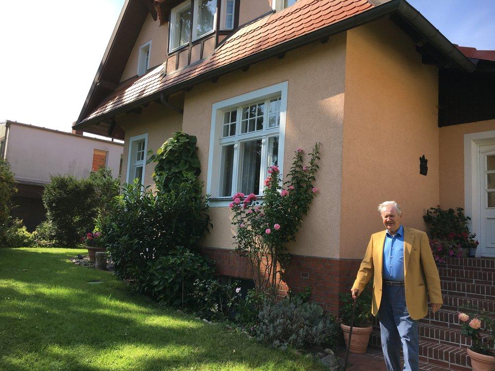 Renate-und-Ebus-House-2