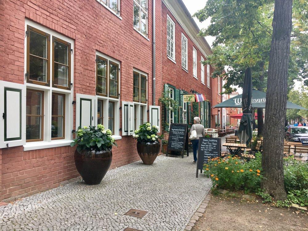 Potsdam-Holländisches-Viertel-2