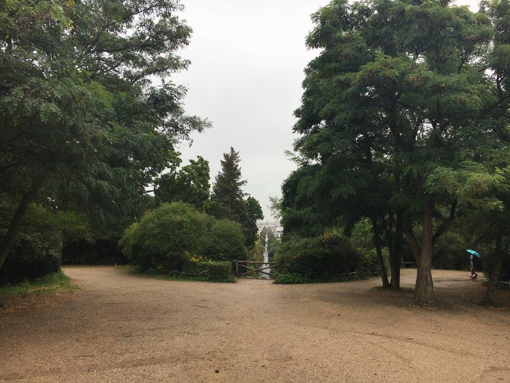 Berlin-Kreuzberg-Viktoria-Park-3