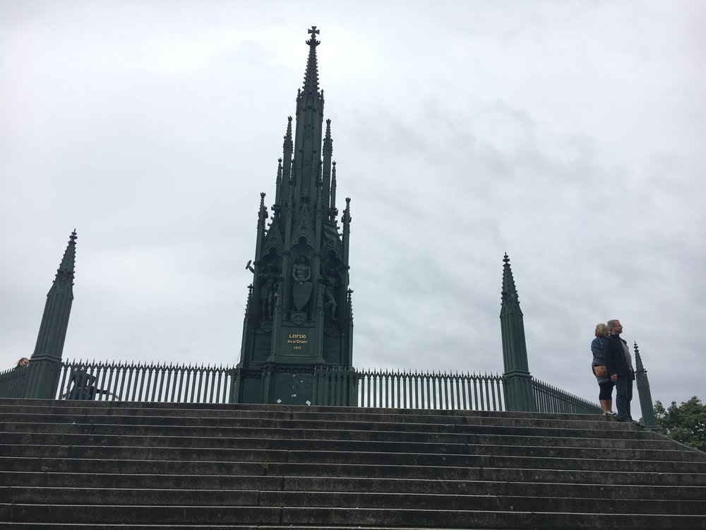 Berlin-Kreuzberg-Viktoria-Park-8