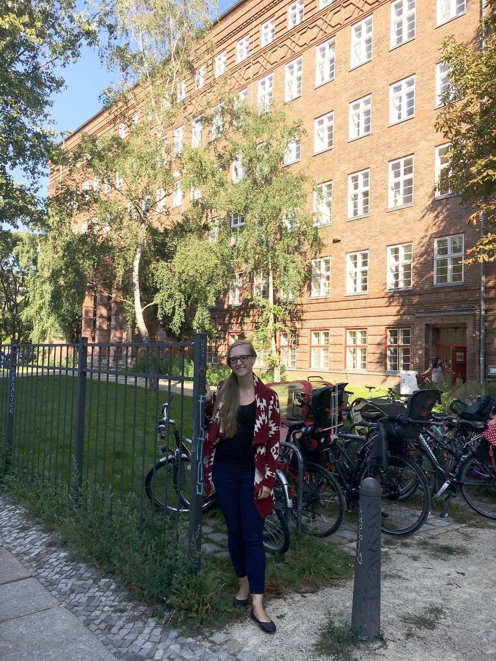 Kinderheim-Bethanien-Kreuzberg-Berlin-1