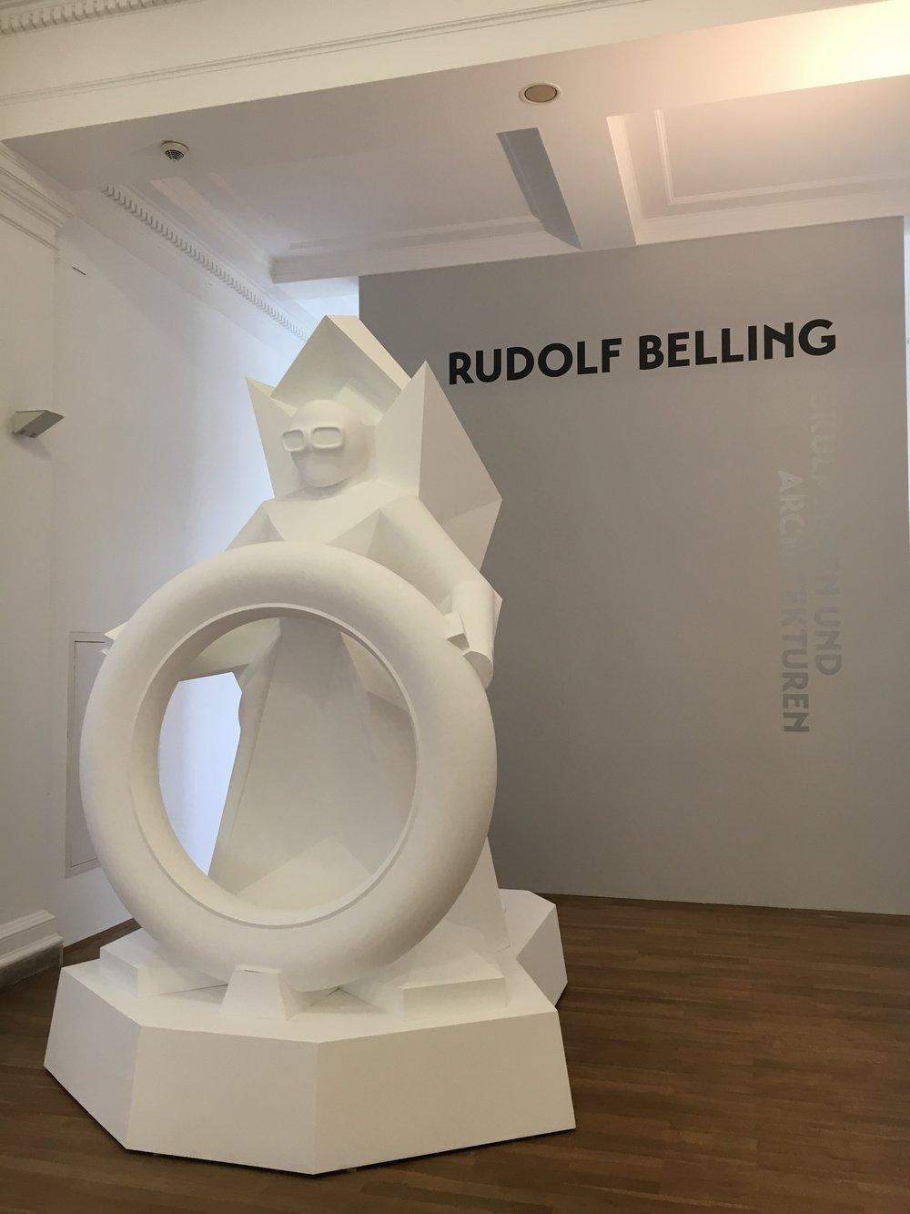 Rudolf-Belling-Exhibition_Hambuger-Bahnhof-Museum_Berlin-2