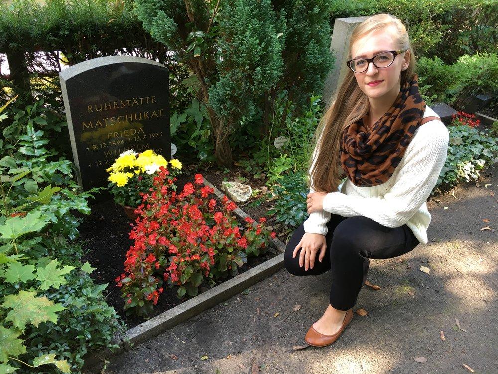 Friedhof_Schmargendorf_Berlin-2