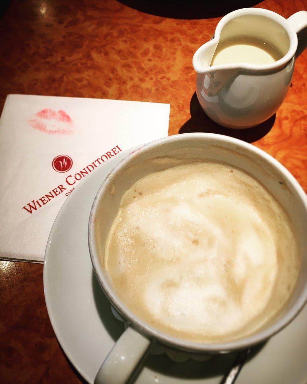 Wiener-Conditorei-Kaffee-Klatsch