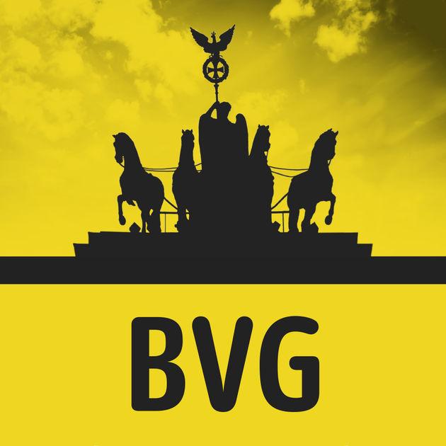 BVG.jpg