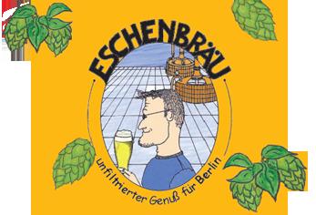 eschenbraeu-logo-1.png