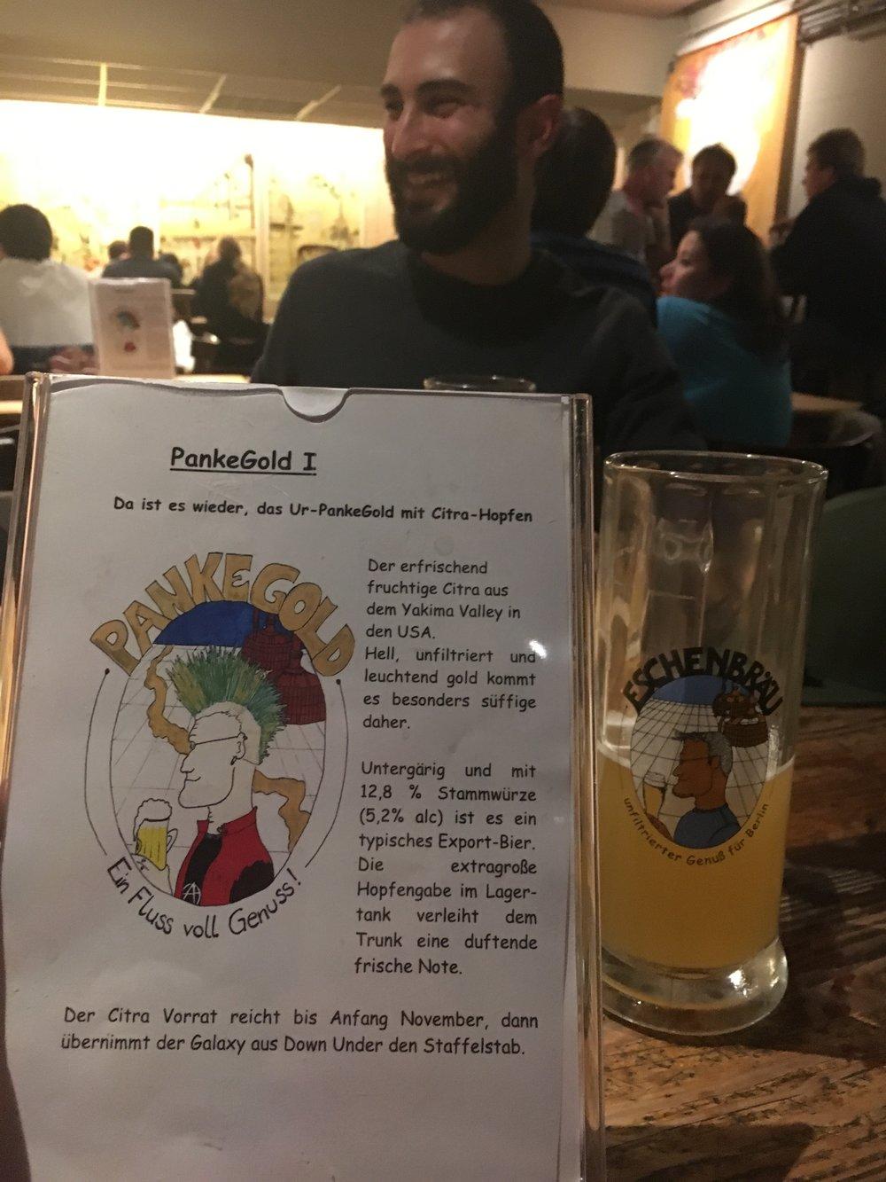 Eschenbraeu_Berlin-Wedding_Panke-Gold-Bier.JPG