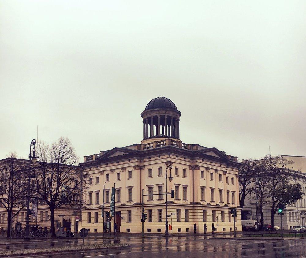 Berggruen-Museum_Charlottenburg-Berlin-1