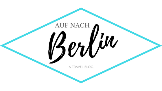 Auf-nach-Berlin_A-travel-blog_Julia-Matschukat.png
