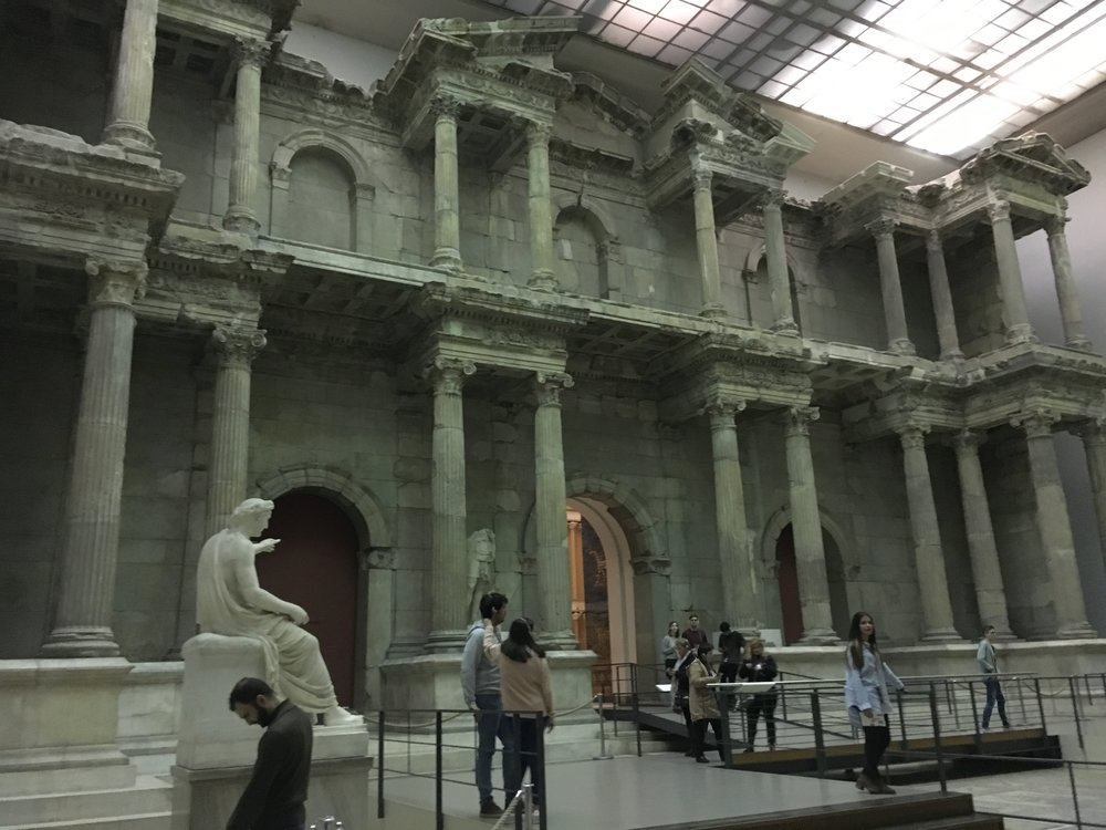 Pergamon-Museum_Market-Gate-of-Miletus-1