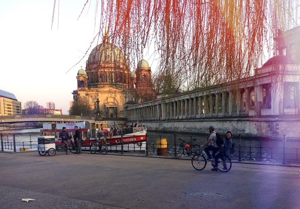 Berlin_Monbijou-Park-2