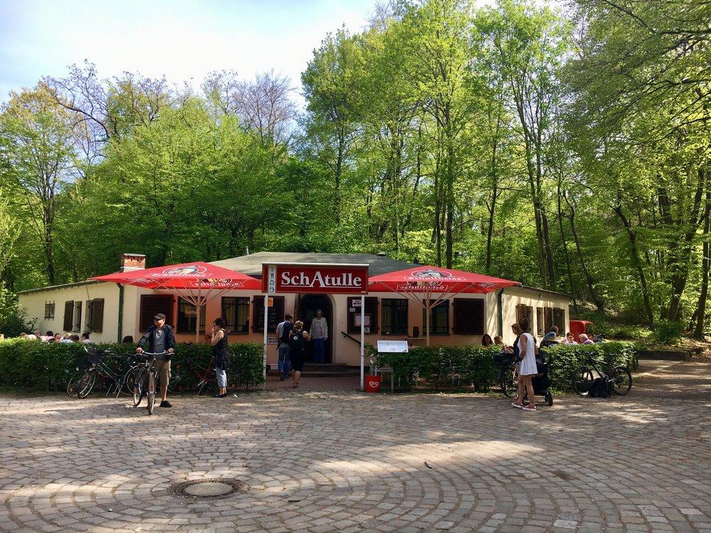 Berlin_Volkspark-Rehberge-3