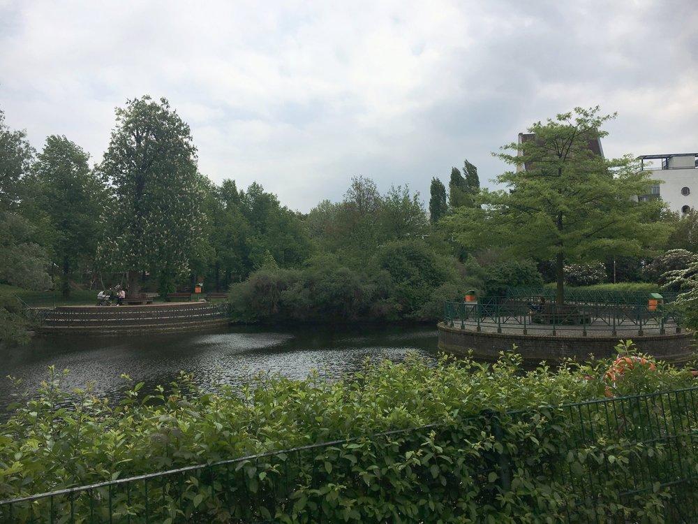 Berlin_Schöneberg_Nelly-Sachs-Park
