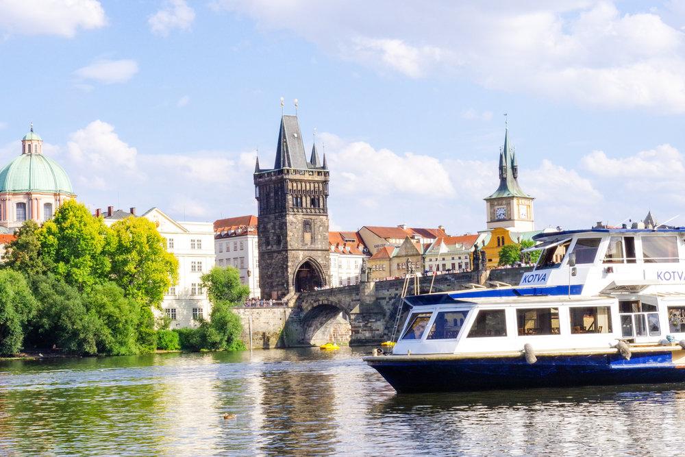 Prague_2018-208.jpg
