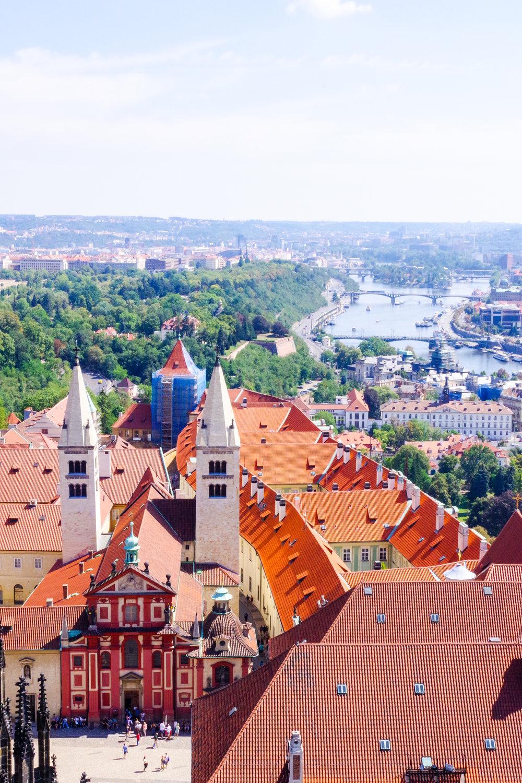 Prague_2018-28.jpg