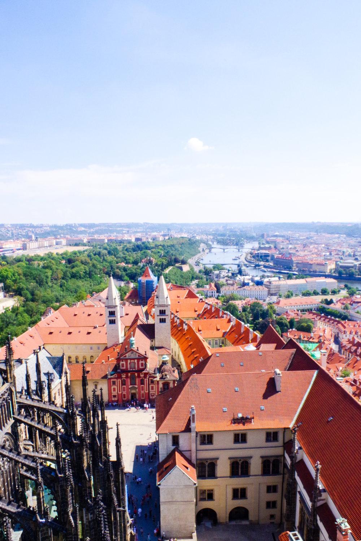 Prague_2018-29.jpg