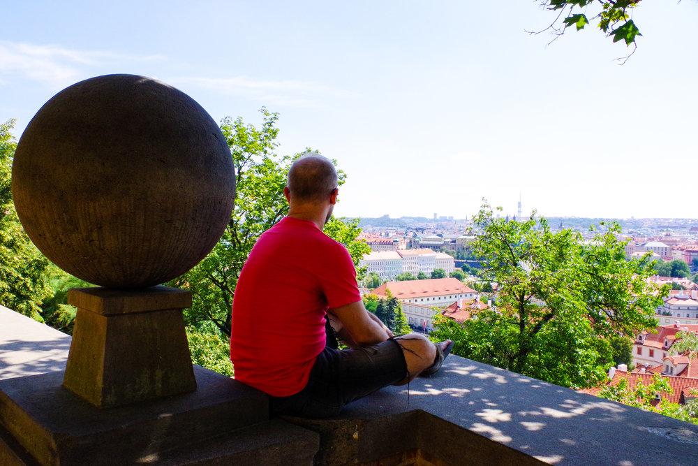 Prague_2018-54.jpg