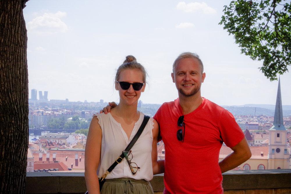 Prague_2018-68.jpg