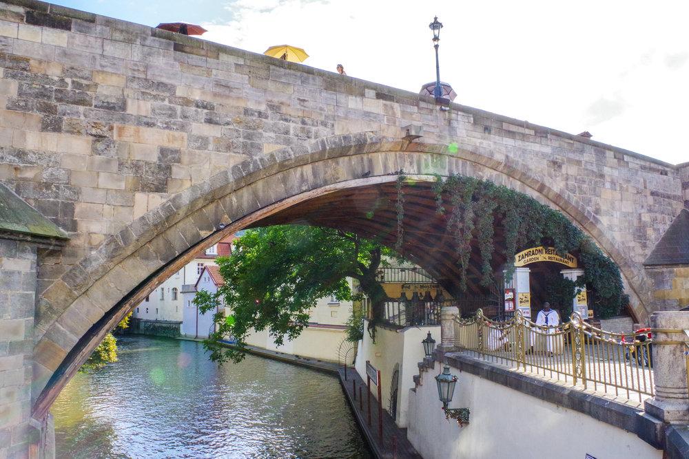 Prague_2018-228.jpg