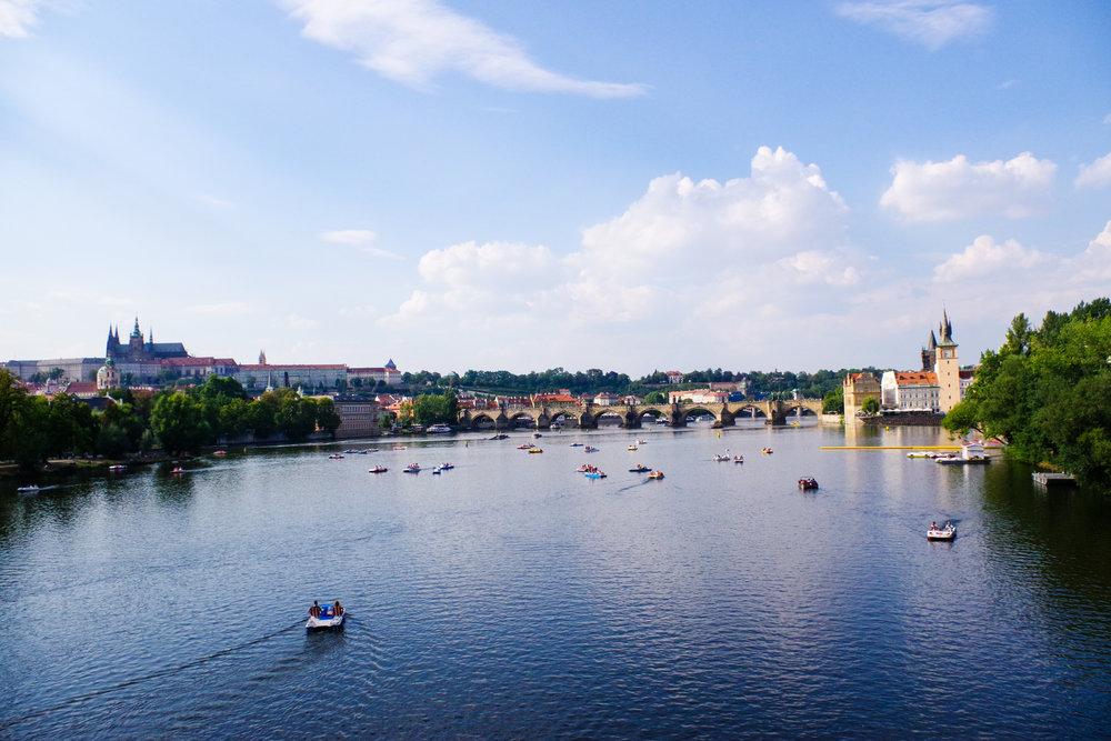 Prague_2018-330.jpg