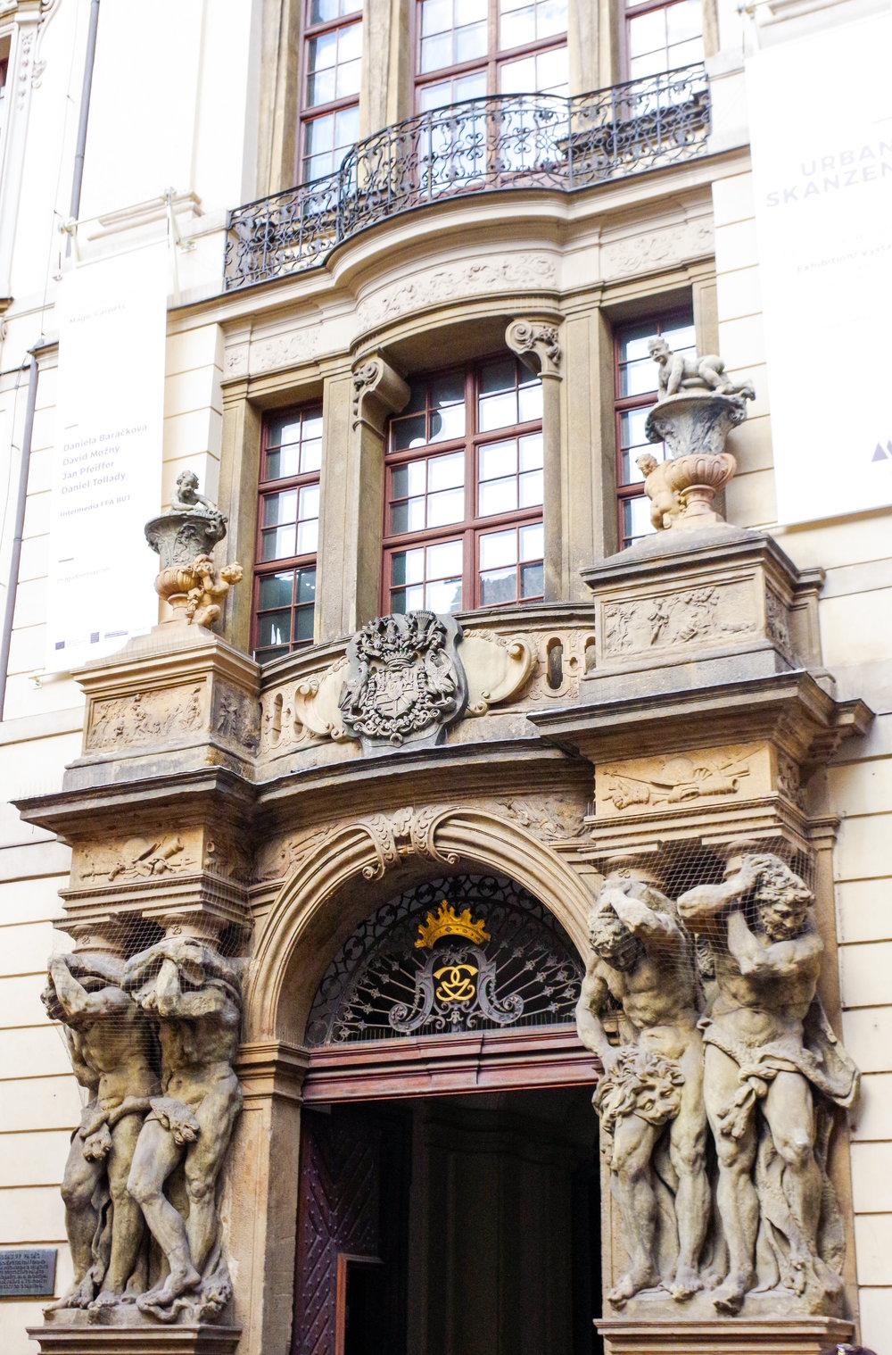 Prague_2018-325.jpg